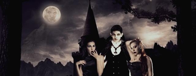 "Halloween: 5 consigli per incontri da ""paura"""