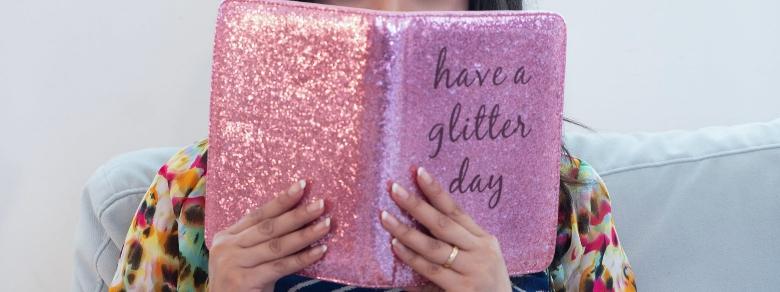 Hobby da quarantena: a cosa serve scrivere un diario?