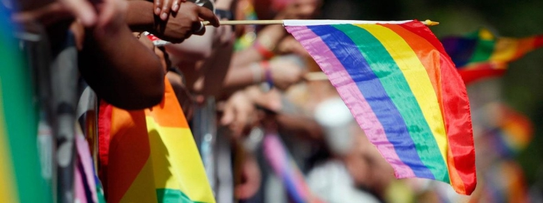 I benefici dei matrimoni LGBT in Svezia e Danimarca