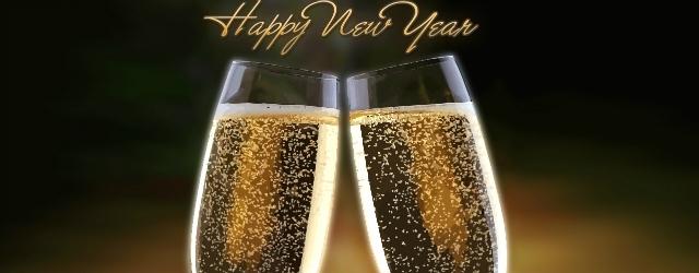 I buoni propositi più quotati per il nuovo anno
