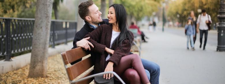I vezzeggiativi nella coppia: qual è la loro importanza?