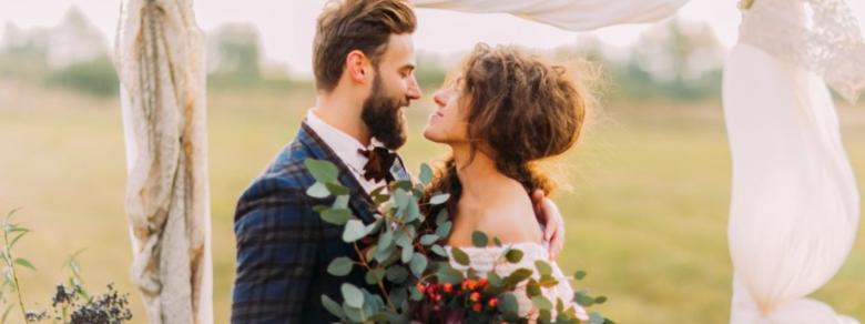 Il matrimonio perfetto e duraturo nel tempo esiste?