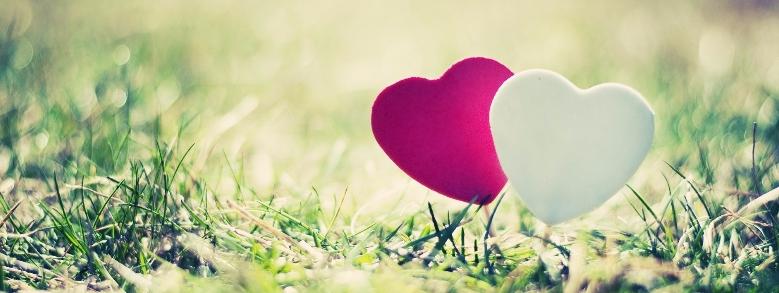 In amore i cuori si sincronizzano