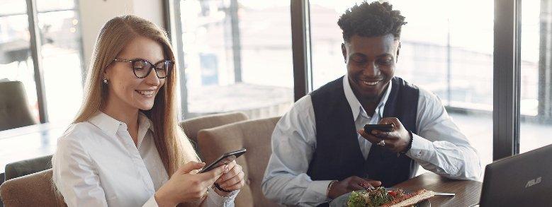 Incontri a San Valentino: come sfruttare l'occasione