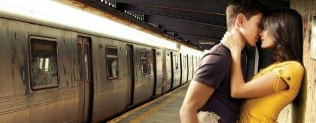 Incontri in metro o in auto: tecniche di approccio
