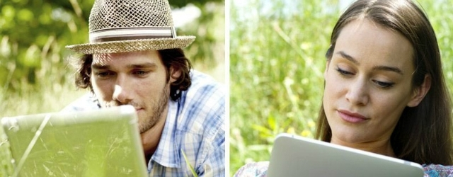 Incontri sul Web: uno su cinque è un successo a lungo termine