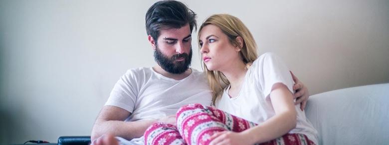 Infertilità Maschile e Femminile