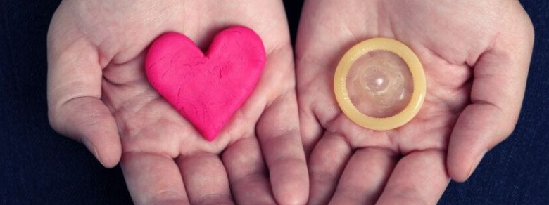 L'OMS lancia l'allarme gonorrea: batterio resistente agli antibiotici