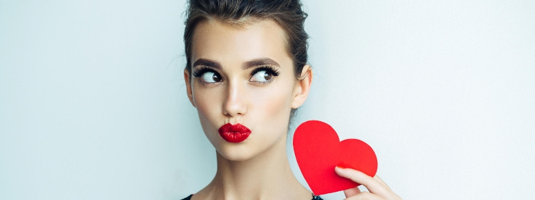 Le donne single sono più felici degli uomini