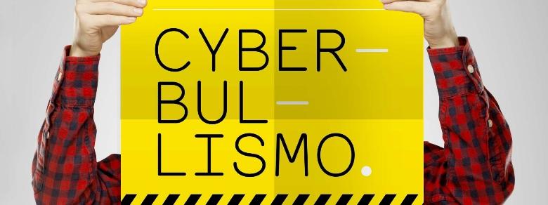 Le legge contro il cyberbullismo