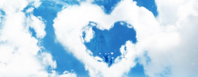 Le stagioni del cuore: sapete quanto dura l'amore?