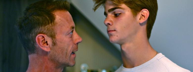 """Leonardo Siffredi: """"Da Grande voglio fare l'Attore"""""""