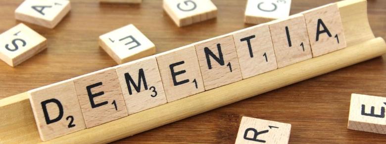 Lo status di single aumenta il rischio di demenza senile