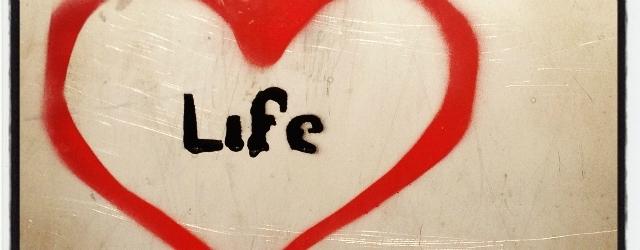 Love Life: troppo espliciti contro l'AIDS