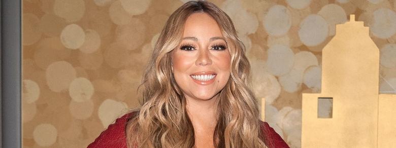Mariah Carey: Arrestata la Sorella per Prostituzione