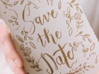 Matrimoni al tempo di Covid: nuove regole all'orizzonte