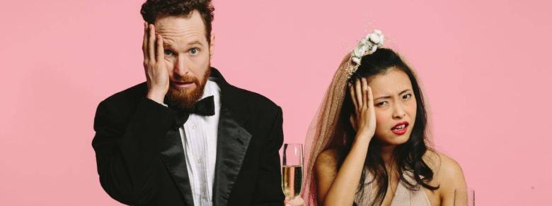 Mette incinta la suocera durante il viaggio di nozze