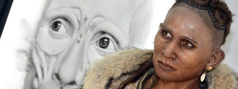 Nel corso del Neolitico le donne viaggiavano sole diffondendo conoscenza