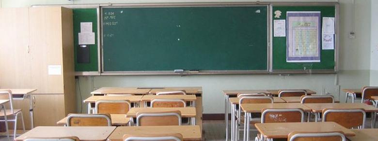 Non mandavano i figli a scuola: 27 genitori denunciati