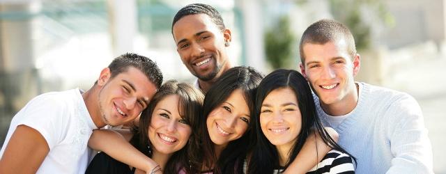 Nuove amicizie: come dimenticare quelle finite male