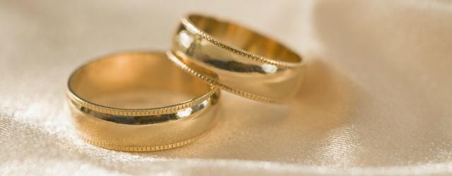 Offro lauto compenso a chi sposa mia figlia...omosessuale!