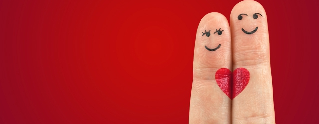 Paura di restare single? I 6 errori da evitare