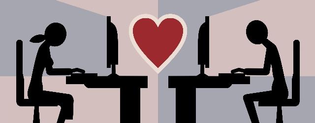 Perché evitare di avere pregiudizi in un sito di dating