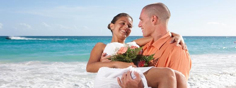 Quali sono gli effetti del matrimonio?