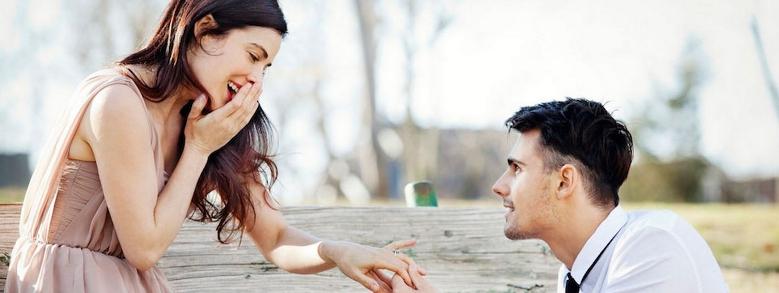 Quanto tempo attendere per il matrimonio?