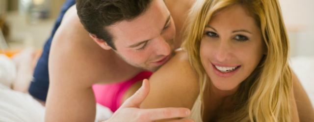 Rapporti: è giusto rivelare il numero di partner sessuali avuti?