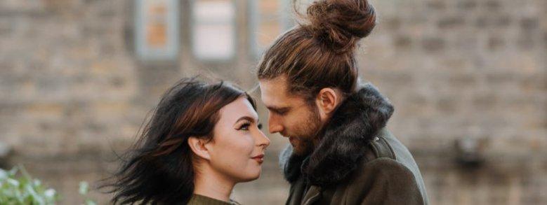 Relazioni di coppia: quanto contano le frecciatine in amore?