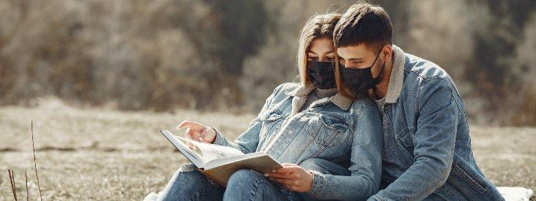 San Valentino 2021: 3 idee alternative da condividere con chi si ama