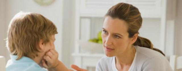 Scelte difficili: i figli o un nuovo partner?