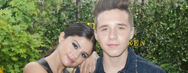 Selena Gomez: un nuovo amore per dimenticare