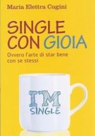 Single con Gioia