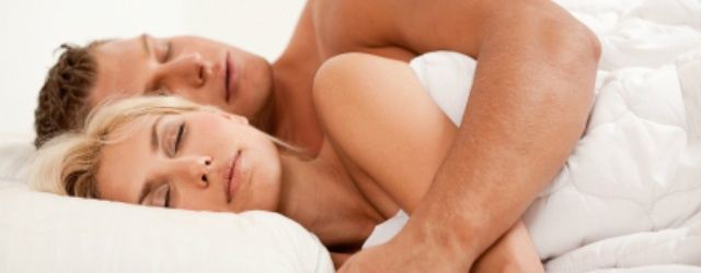 Sognare: uomini e donne a confronto