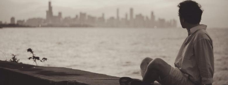 Solitudine: perché fa così paura?