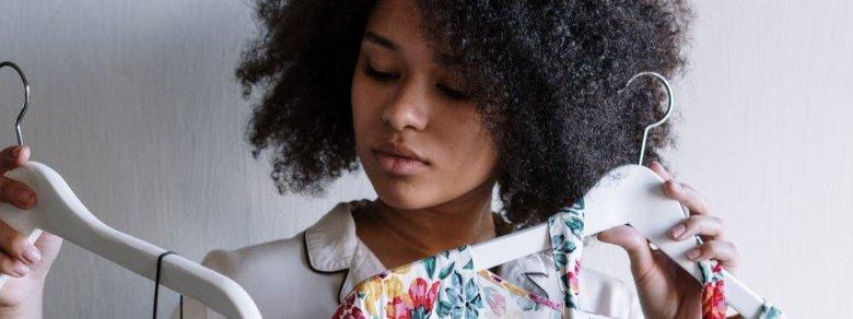 Tendenze da smart working: cos'è il pigiama style?