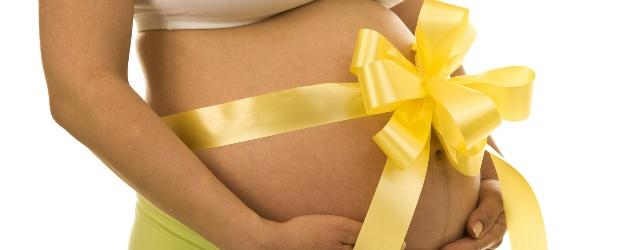 Un mestiere contro l'infecondità: l'inseminatore naturale
