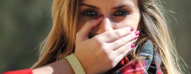 Unicef: in aumento i casi di mutilazione di genitali femminili