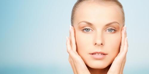 gli acidi più usati per il peeling viso