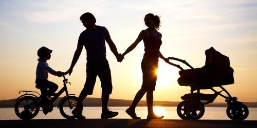 come adottare un bambino in italia