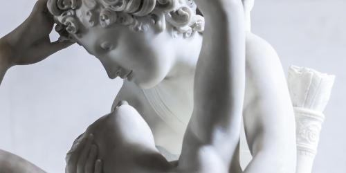 amore platonico e filosofia