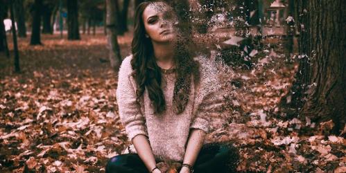 autolesionismo psicologico
