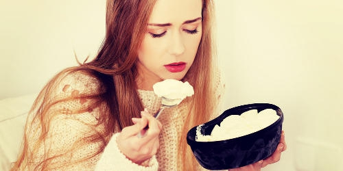 bulimia sintomi