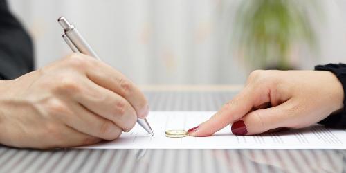 cause annullamento matrimonio