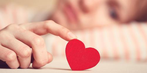 come fare a dimenticare un ex