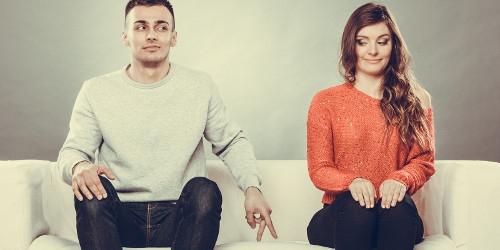 9 Soluzioni per Esprimere i Propri Sentimenti