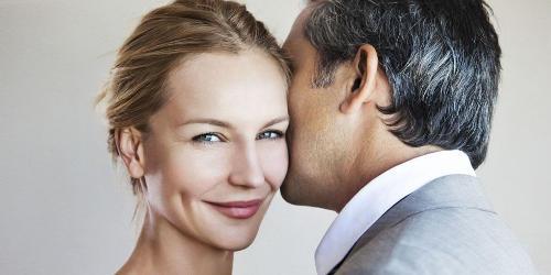 come trovare marito a 40 anni