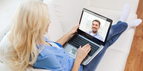 come trovare ragazzo su internet